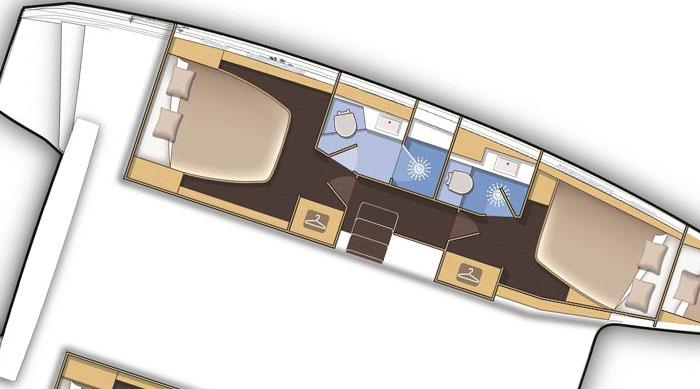 layout-A
