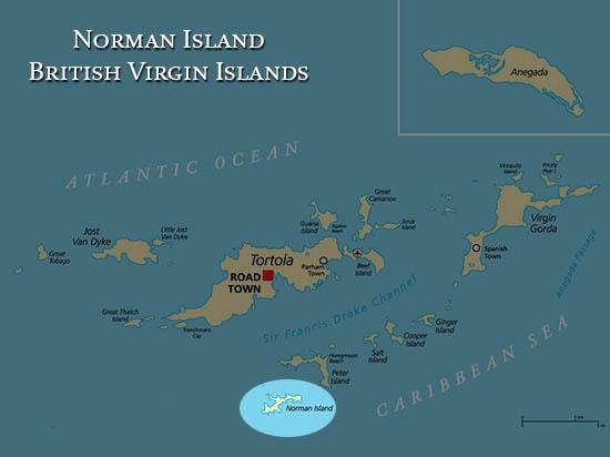 BVI-Map-Norman2