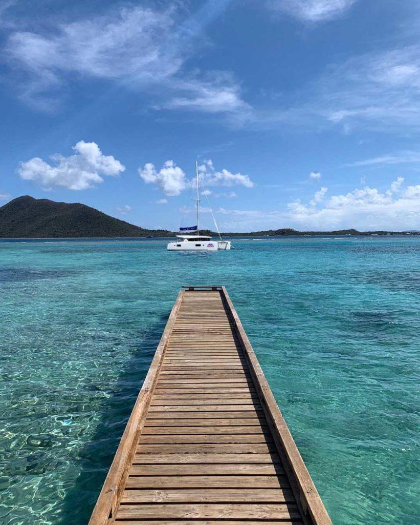 Marina Cay-01
